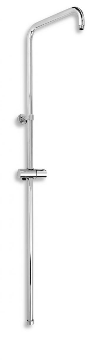 Sprchová tyč Novaservis SET067.0