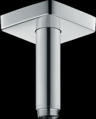Sprchové rameno Hansgrohe Raindance chrom 27467000 chrom chrom
