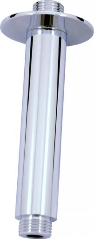 Sprchové rameno RAV SLEZÁK strop chrom MD0311 chrom chrom