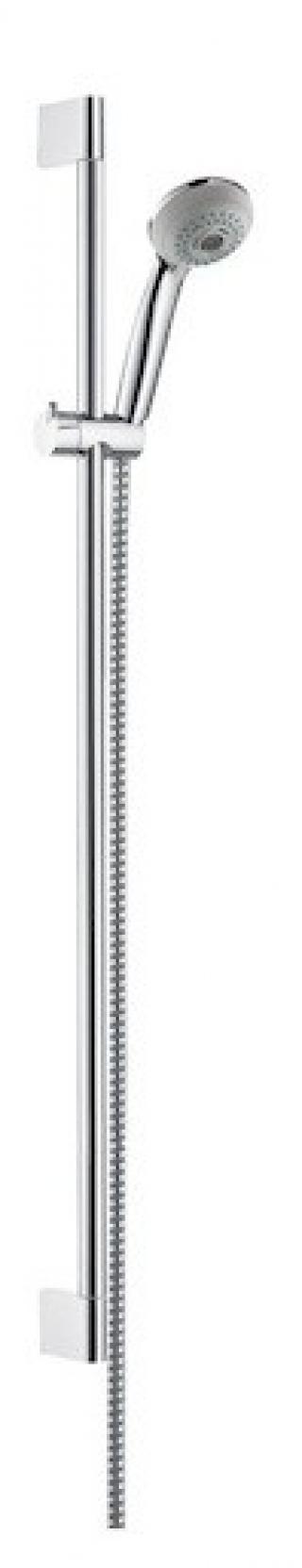 Sprchový set Hansgrohe Crometta 85 chrom 27766000 chrom chrom