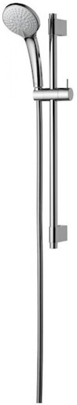 Sprchový set Ideal Standard Idealrain Pro na stěnu chrom B9834AA chrom chrom
