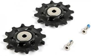 SRAM X-Sync Pulley Assembly