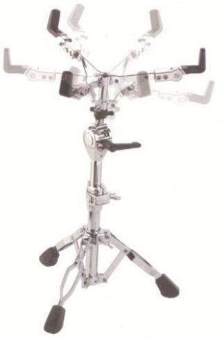 Stable SS-902 Snare Stand