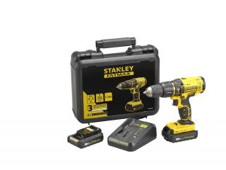 Stanley FMC626C2K-QW