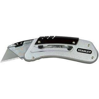 Stanley QuickSlide zásuvný nůž