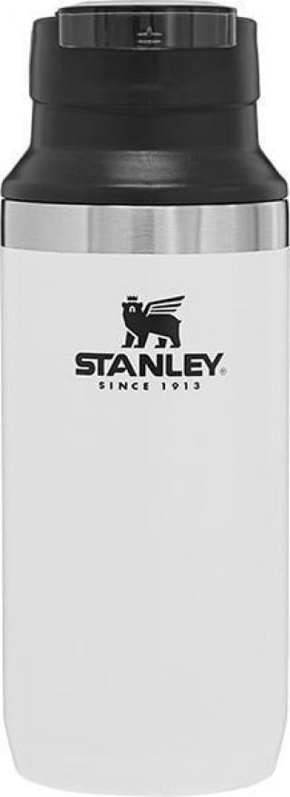 Stanley The Switchback Travel Mug 0,35L Polar White