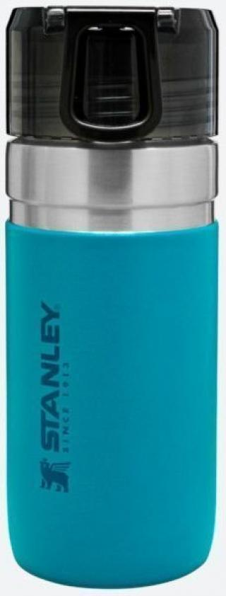 Stanley The Vacuum Insulated Water Bottle 0,47L Lake Blue