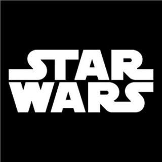 Star Wars Classic Collection (PC) DIGITAL