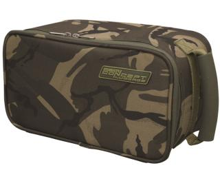Starbaits pouzdro cam concept tackle pouch xl