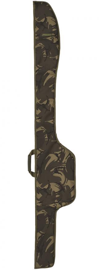Starbaits pouzdro na prut cam concept rod sleeve-délka 173 cm