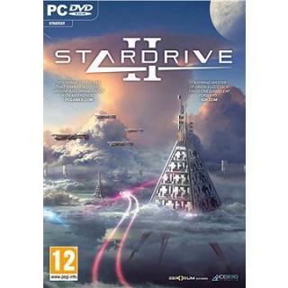 StarDrive 2  DIGITAL