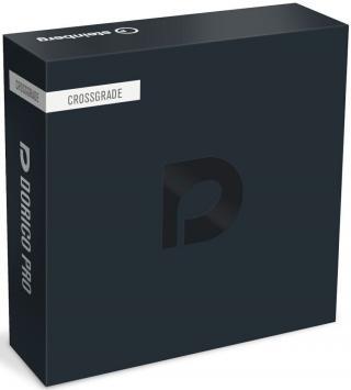 Steinberg Dorico Pro 3.5 Crossgate