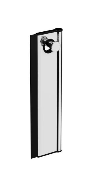 Stěrka na sklo Swiss Aqua Technologies chrom SATDSTERKAHCH chrom chrom