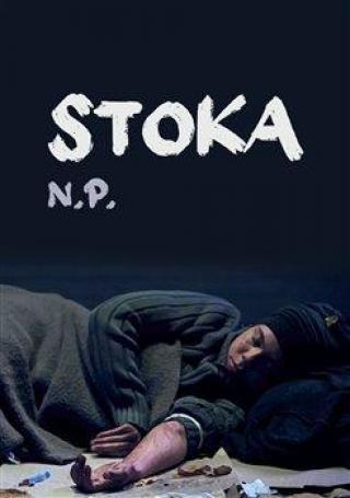 Stoka - P. N.