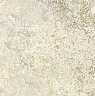 Stone Mix Travert. cream SQ 60x60 cm ret TX0268