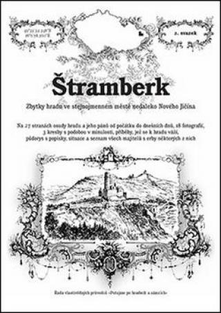 Štramberk - Vojkovský Rostislav