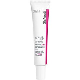 StriVectin Anti-Wrinkle Intensive Eye Concentrate For Wrinkles 30 ml