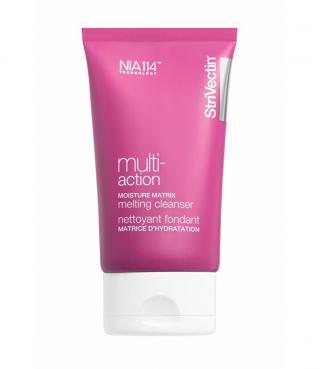 StriVectin Hydratační odličovač make-upu Multi-Action Moisture Matrix  121 ml dámské
