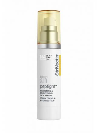 StriVectin Liftingové pleťové sérum Tighten and Lift Peptight™  50 ml dámské
