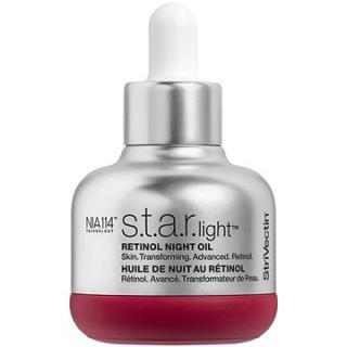 StriVectin S.T.A.R. Light Retinol Night Oil 30 ml