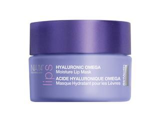 StriVectin Vyživující maska na rty Hyaluronic Omega  10 ml