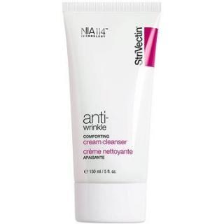 StriVectin Zklidňující čisticí krém Anti-Wrinkle Comforting  150 ml dámské