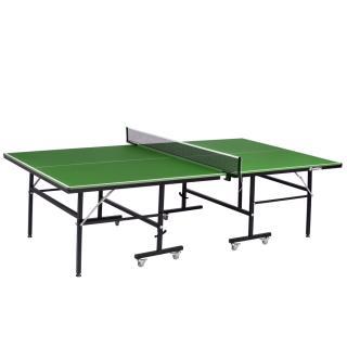 Stůl Na Stolní Tenis Insportline Pinton  Zelená