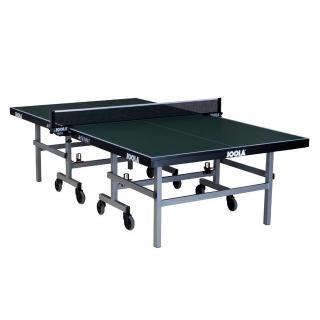 Stůl Na Stolní Tenis Joola Duomat  Zelená