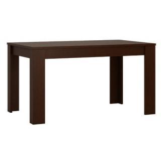 Stůl rozkládací Pello PEL_T76_STOL Meble Wójcik Borovice Laredo