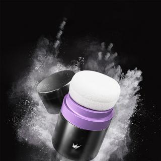 Suchý šampon na vlasy s aplikátorem Buenso