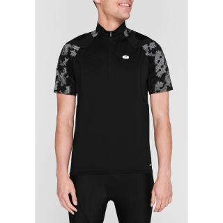 Sugoi Evolution X Cycling Jersey Mens Other M