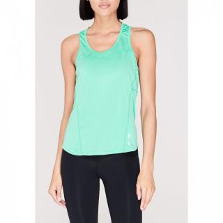 Sugoi Jackie Singlet Ladies Other XS