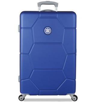 SUITSUIT TR-1225/3-M ABS Caretta Dazzling Blue modrá