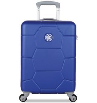 SUITSUIT TR-1225/3-S Caretta Dazzling Blue modrá