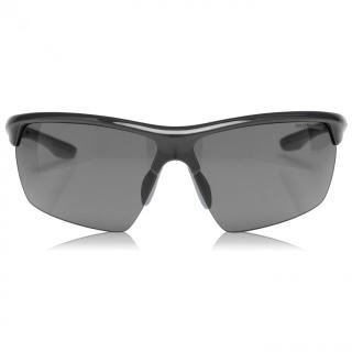 Sunwise Edge Sunglasses Other One size