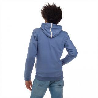 Superior Sweatshirt pánské Neurčeno S