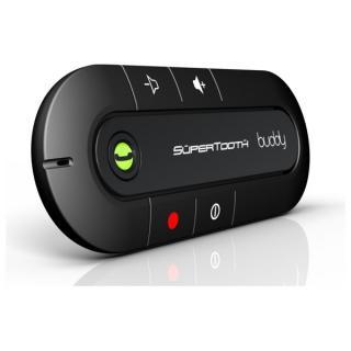 SuperTooth BUDDY- Bluetooth HANDSFREE na stínítko