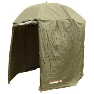Suretti přehoz na deštník pvc 2,5m