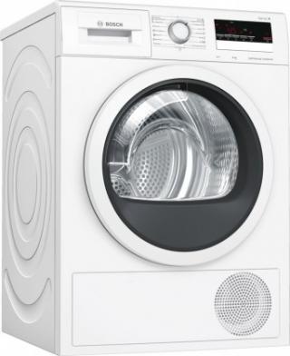 Sušička prádla sušička prádla bosch wtm85251by