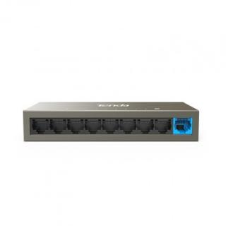 Switch switch tenda tef1109dt, 9-port