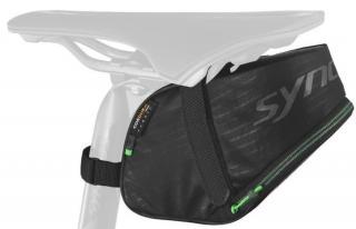 Syncros Saddle Bag HiVol 800  Black