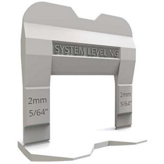 System Leveling - spony 2,0