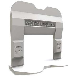 System Leveling - spony 3,0