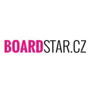 Sleva 10 % na oblečení na prkno od Boardstar