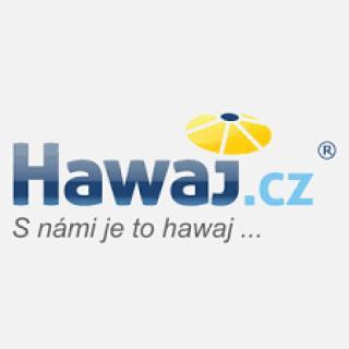100 Kč sleva pro vše mimo pivních setů při nákupu zboží nad 1 999 Kč od Hawaj