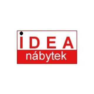 Doprava zdarma a slevy až 72 % - IDEA-nabytek.cz