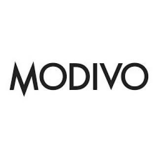 Black Friday - sleva až 60 % na stylovou módu od Modivo