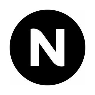 Black Friday - sleva 25 % na kosmetiku a parfémy od Notino