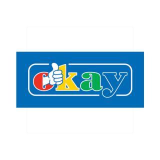 OKAY.cz kupon na slevu 1000Kč