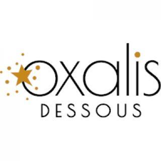 Novinka prádlo Calvin Klein od Oxalisdessous